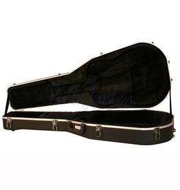 Gator GC-Dread Akoestisch gitaarkoffer Dreadnought