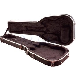 Gator GC-SG Elektrisch gitaarkoffer SG-Model