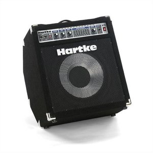 Hartke A70 Basversterker Combo