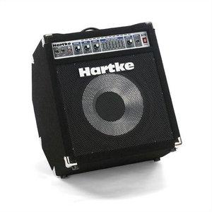 Hartke Hartke A70 Basversterker Combo