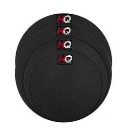 HQ Sound-off SO2346 Drumpad set Standard