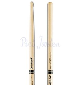 Pro Mark TX5B Drumstokken American Hickory
