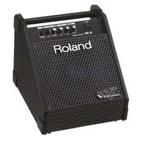 Roland PM-10 Drummonitor