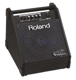 Roland PM-10 Drummonitor