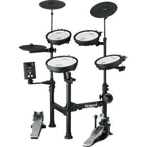Roland TD-1KPX V-Drums Portable Digitaal Drumstel