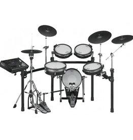 Roland TD-30K V-Pro Digitaal Drumstel