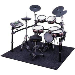 Roland TDM-20 V-Drum Mat Large (160x150cm)
