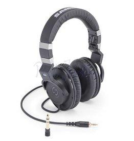 Samson Z35 Studio Hoofdtelefoon
