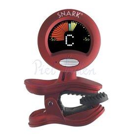 Snark SN2 Clip-on Stemapparaat Chromatic Mic/Piezo