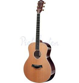 Taylor GS7 Akoestisch gitaar Grand Symphony Natural +Case
