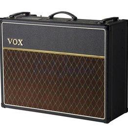 Vox AC30C2X Gitaarversterker Custom