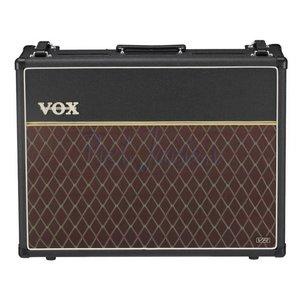Vox AC30VR Gitaarversterker Valve Reactor