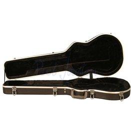Gator GC-LPS Elektrisch gitaarkoffer LP-Model