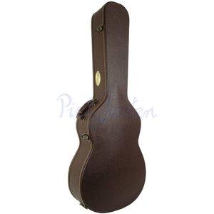 Alvarez APC1 Akoestische gitaarkoffer Parlor