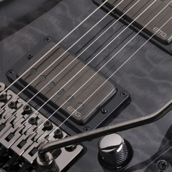 Een ruim aanbod aan elektrische gitaren kopen. Kom eens langs, wij helpen je graag.