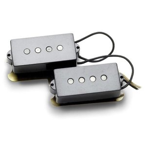 Seymour Duncan Antiquity P-Bass