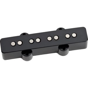 Seymour Duncan SJB1b Vintage Jazz Bass Bridge