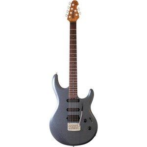 Music Man Luke 3 HSS Elektrische gitaar Luke Bodhi Blue