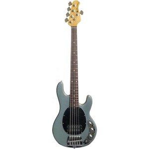 Music Man PDN Classic Stingray 5 Bass Sledge