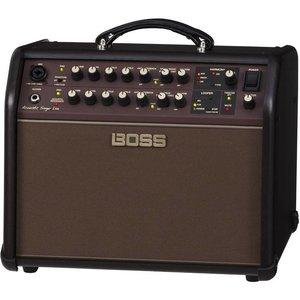 Boss ACS-LIVE Acoustic Amplifier