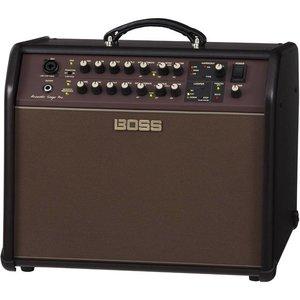 Boss ACS-PRO Acoustic Amplifier