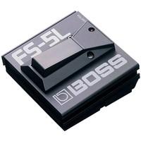Boss FS-5L Foot Switch
