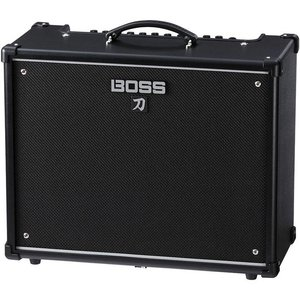 Boss Katana-100 Guitar Amplifier