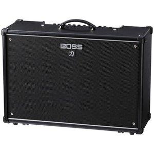 Boss Katana-100/212 Guitar Amplifier