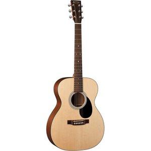Martin OM-1GT Akoestische gitaar