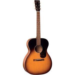Martin 000-17 Akoestische gitaar Whiskey Sunset