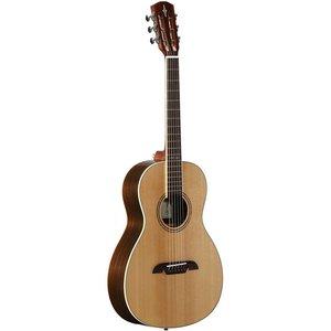 Alvarez AP70 Akoestische gitaar