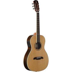 Alvarez AP70E Akoestische gitaar