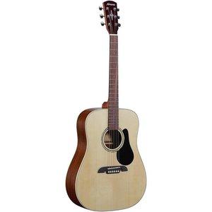 Alvarez RD26 Akoestische gitaar