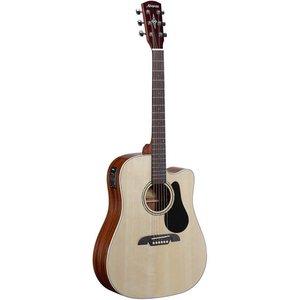 Alvarez RD26CE Akoestische gitaar