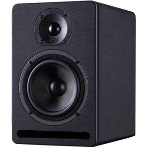 Prodipe Pro5 V3 Studio Monitor
