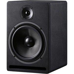 Prodipe Pro8 V3 Studio Monitor