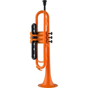 Coolwind TR200OR ABS Trompet Orange