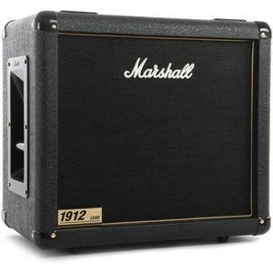 Marshall 1912 Gitaarcabinet