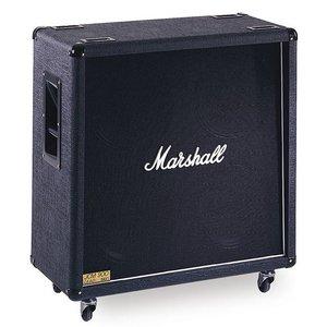 Marshall 1960B Gitaarcabinet Base