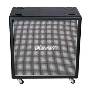 Marshall 1960BX Gitaarcabinet Base Vintage Re-Issue