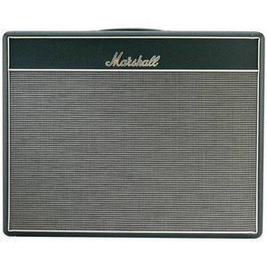 Marshall 1962 Bluesbreaker Gitaarversterker Vintage Re-Issue