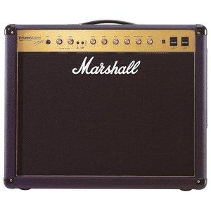 Marshall 2266C Gitaarversterker Vintage Modern