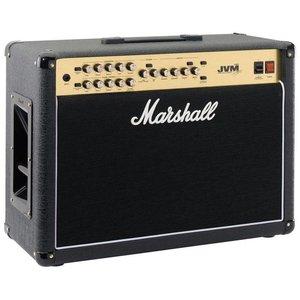 Marshall JVM210C Gitaarversterker