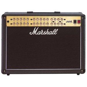 Marshall JVM410C Gitaarversterker