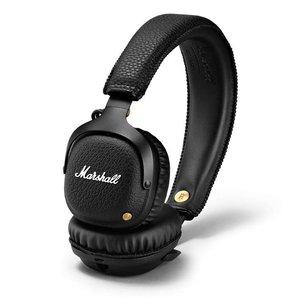 Marshall Mid Bluetooth Hoofdtelefoon