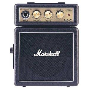 Marshall MS2 Micro amp Standard
