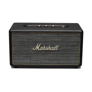 Marshall Stanmore Bluetooth Speaker Black