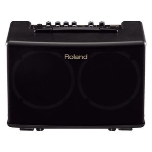 Roland AC-40 Akoestisch gitaarversterker