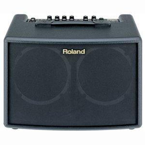 Roland AC-60 Akoestisch gitaarversterker
