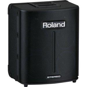 Roland BA-330 Portable Stereo Amplifier